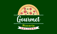 Gourmet Pizzaria Delivery