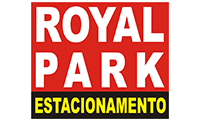 Royal Park Estacionamento