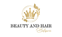 Beauty and Hair Belezaria