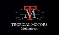 Tropical Motors