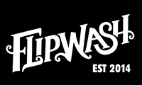 Flipwash - Shopping Boulevard