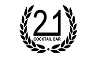 21 Cocktail Bar