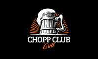 Chopp Club Grill