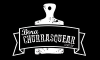 Bora Churrasquear