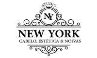 Studio New York