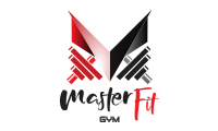 Master Fit Gym
