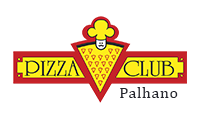 Pizza Club Palhano