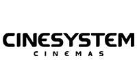 Cinesystem - Londrina Norte Shopping