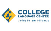 College Language Center