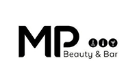 MP Beauty & Bar