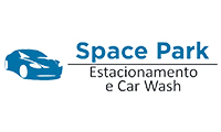 Space Park Car Wash e Estacionamento