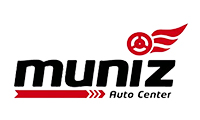 Muniz Auto Center - Quintino