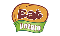 Eat Potato