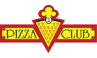 Pizza Club - Quintino