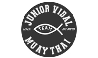 Junior Vidal Team Zona Leste