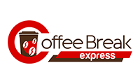 Coffee Break Express