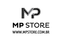 MP Store