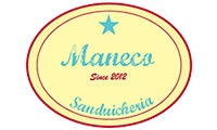 Maneco Sanduicheria