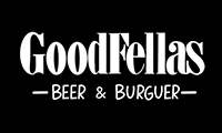 Goodfellas Beer & Burguer