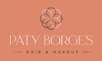 Paty Borges Hair & Makeup