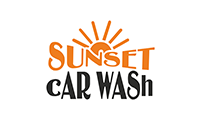 Sunset Car Wash Alan